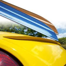 * Custom Painted For Holden Commodore VY Sedan 02-04 Trunk Lip Spoiler T Type