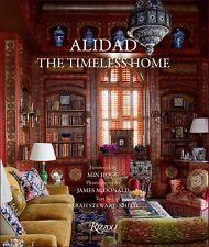 Alidad: The Timeless Home by Min Hogg, Sarah Stewart-Smith (Hardback, 2013)