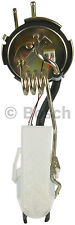 New Bosch Fuel Pump Module 67630 For Dodge 87-90 & Plymouth 87-90