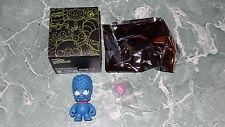 "Kidrobot The Simpsons Treehouse of Horrors Marge Cat 3"" Vinyl Figure Box 2/20"