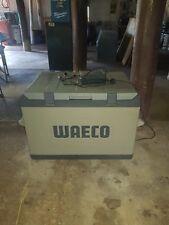 waeco cf110 fridge