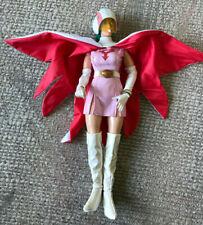JUN PRINCESS GATCHAMAN CG COOL GIRL TAKARA 1:6 G-FORCE FIGURE 2001 MEDICOM