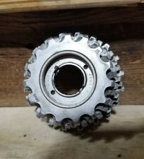Zuess 2000 Freewheel Made In Spain
