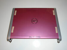 DELL 0P296F XPS M1330 PINK COVER. NEW!!!