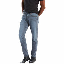 Tapered Jeans Men's Levi's