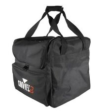 Chauvet CHS40 DJ Disco Lighting Padded Carry Case Protective Bag Utility