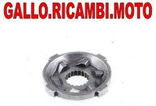 BOCCOLO MESSA IN MOTO PIAGGIO 50CC 100CC GILERA 50CC