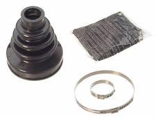 For 2002-2006 Acura RSX CV Boot Kit Inner 33823PM 2003 2004 2005 Base