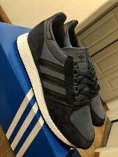 *NEW* adidas Originals Forest Grove Shoes Men's size 11 brand new in box