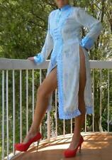 Unbranded Satin Vintage Dresses for Women