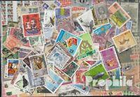 Ceylon 100 verschiedene Marken
