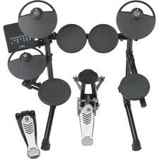 Yamaha Drumsets