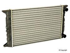 WD Express 115 54051 404 Radiator