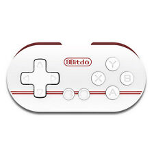 8Bitdo Zero Wireless Bluetooth Game Pad Controller Joystick for Android IOS
