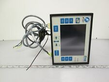 Fife 202570-001 D-Max Network Operator Interface w/DeviceNet Interface *Cracked*