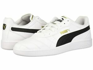 Adult Unisex Sneakers & Athletic Shoes PUMA Astro Kick SL