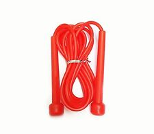 TurnerMAX Skipping Rope Boxing Martial Art Fitness Workout Speed Jump Training