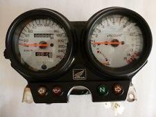 TABLEAU BORD COMPTEUR CB 600 HORNET CB600 HORNET 1998 1999 2000 2001 2002 NEUF