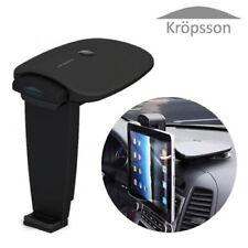 Kropsson HR-P850FTP / Smartphone Tablet Navigation Dashboard Mount Cradle Holder