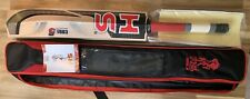 HS Core5 English Willow Cricket Bat (Core 5) ~~~~~~~~~~~~~~ Brand New