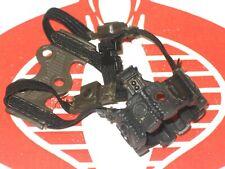 Gi Joe Weapon Sigma 6 Tunnel Rat Harness Original Figure Accessory