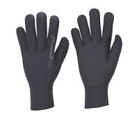 BBB NeoShield - Neoprene Winter Cycling Gloves BWG-26 - Black