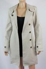 Cue Polyester Trench Coats & Jackets for Women