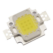 New LED 10W Cool/Warm White High Power Bright LED SMD Light Lamp Bulb Chips