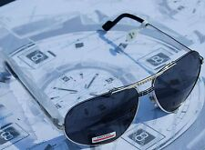 Sunglasses Ferrari 0037 H58 New - Super Discounted!!
