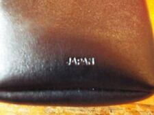 Pentax Camera Case Leather look