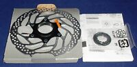 Shimano SM-RT30 Centrelock Disc Brake Rotor 160mm, 180mm  Brand New