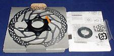 Shimano SM-RT30 Centrelock Disc Brake Rotor 160mm, 180mm  Brand New