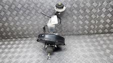 HONDA CIVIC FN2 Type R Brake Master Cylinder 05 0to 12  +Warranty