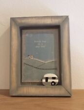 East of India - Every Day Is A Yay Day - Boxed Frame - Gift/Present