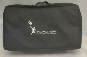 32-pc Promethean Activexpression AE1-01 Set With Case