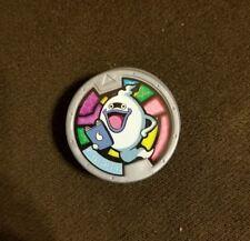 Yokai Watch Medal Whisper