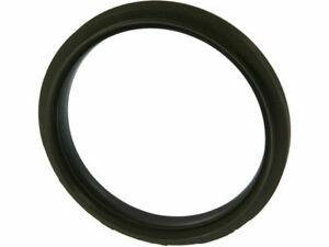 For 2000-2001 Workhorse FasTrack FT1600 Crankshaft Seal Rear 38526WJ