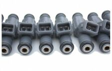 Ford Falcon / Xr6 EA EB ED EF EL AU performance Fuel Injectors 250CC 24LB