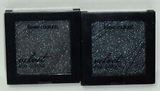 2 Femme Couture Velvet Eye Colour Eye Shadow VELVET NIGHT 827381 Sealed