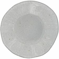 Hotel Collection Unisex Side Plate