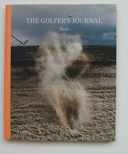 The Golfer's Journal - Volume 9