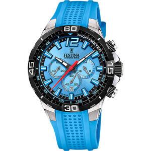 Men's watch FESTINA Chrono Bike F20523/8