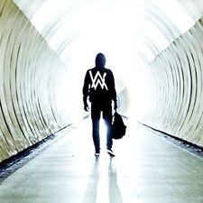 CD de musique CD single pour Electro EP