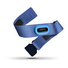 Garmin Tactix Forerunner Quatix Fenix Swim Monitor de frecuencia cardíaca - 010-12342-00