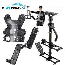 Broadcast Steadycam Steadicam Vest + Arm Video Stabilizer Camera Camcorder H5I0