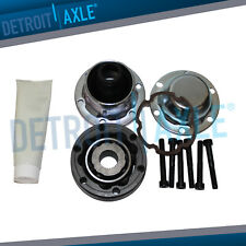 Brand New Front Prop Shaft - Rear Position CV Joint Kit fits AWD / 4x4 Models