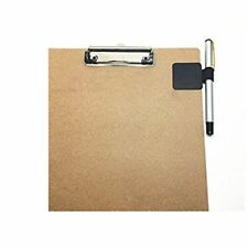 Diary Book Pen Clips For Notebook Leather Pen Holder Pen Storage Clip