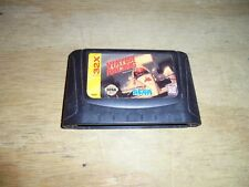 Virtua Racing Deluxe *Cartridge Only* (Sega 32X, 1994) Good Condition tested