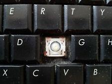 HP Pavilion/Compaq Presario CQ61 G61 Laptop keyboard Single key - Type A2