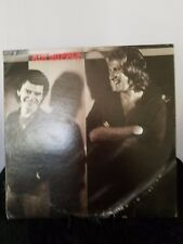 AIR SUPPLY LP Love and other bruises 1977 Columbia